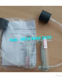 FLOW RATE EPAM 5000, JUAL FLOW RATE EPAM 5000 (FLOW METER)