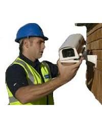 JASA, Service & Pasang Baru CCTV Murah Area : DUREN JAYA
