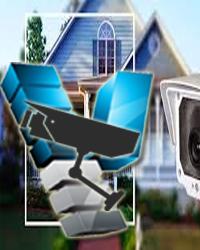 JASA, Service & Pasang Baru CCTV Murah Area : JATI SAMPURNA