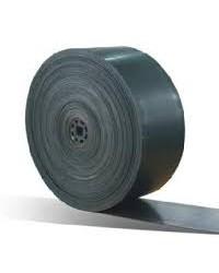 Conveyor Belt Rubber BW 700 MM x 5 Ply (3 + 1,5) Tebal 9,5 MM