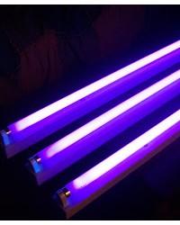Lampu Ultra Violet