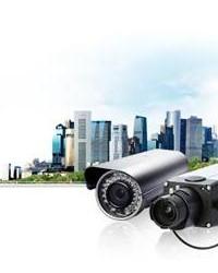 Instalasi Service & Pasang CCTV Area CIAPUS
