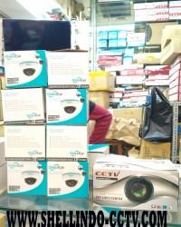 STOK TERBATAS : PAKET PROMO - JASA PASANG CCTV HD MURAH Di CIOMAS