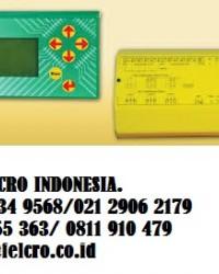 Distributor SAUTER Indonesia PT.Felcro Indnesia 0811155363 sales@felcro.co.id
