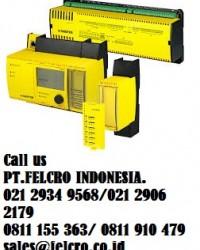 Distributor SAUTER|PT.Felcro Indonesia|0818790679|sales@felcro.co.id