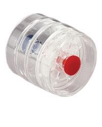 Cassette Holder with MCE Filter || Jual Cassette Holder with MCE Filte 0.8 µM & 0.45 µM