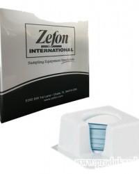 Filter Paper PVC || Jual Kertas Filter (PVC) || Filter Paper