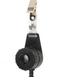 Inhalable Dust Sampler || Jual Inhalable Dust Sampler