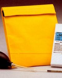 Smoke Tube Respirator Fit Test Kit || Jual Smoke Tube Respirator Fit Test Kit