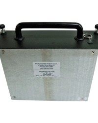 BATTERY EPAM 5000 HAZ DUST || UNIVERSAL BATTERY CHARGER EPAM 5000