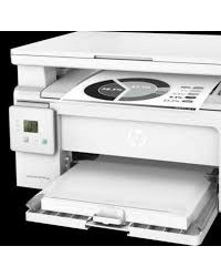 Printer HP LaserJet Pro MFP M130a [G3Q57A] di Surabaya