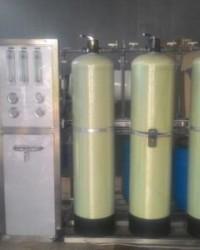 Jual Filter Air Laut Menjadi Air Tawar 10.000 LPD