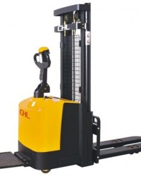 Stacker Full Electric | Stacker Semi Electric | Stacker Manual | Stacker Heli | Stacker Full Elektri