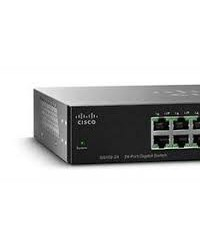 CISCO SWITCH SG95-24-AS