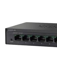CISCO SWITCH SG9D-08-AS