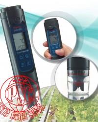 Expert pH Tester Thermo Scientific Eutech