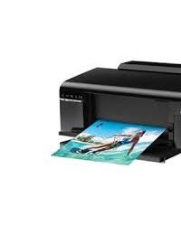 Printer Epson L805 Bekas Murah Meriah di