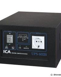 UPS 602B