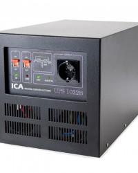 UPS 1022B