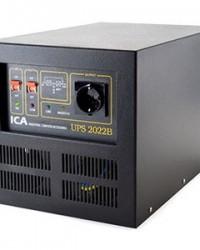UPS 2022B