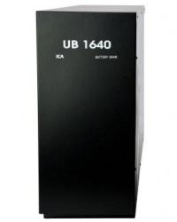 UB 1640
