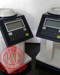 Instant Multiple Moisture Tester PM-650 Kett