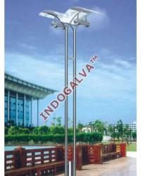Tiang Lampu Taman Modern Minimalis CP807