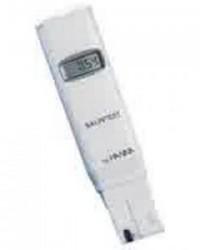 Jual Alat tes kadar total chlorine dalam air Hanna HI 3831T
