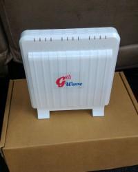 antena penguat sinyal resmi postel kominfo  ijin operator