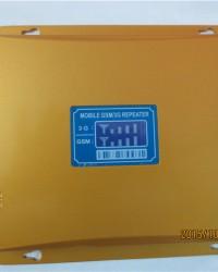 dualband antena gsm repeater  penguat sinyal 2g 3g  all operator