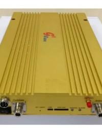 penguat sinyal legal berlisensi postel  kominfo ijin  operator