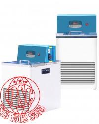 Refrigerated Circulating Bath SH-WB-7CDR; SH-WB-13CDR; SH-WB-22CDR & SH-WB-48CDR SH Scientific