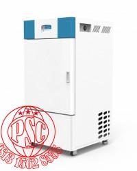 Refrigerated Incubator SH-CH-54R; SH-CH-149R; SH-CH-250R & SH-CH-480R SH Scientific