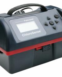 ChloroSense