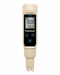 TDS Pocket Sensor