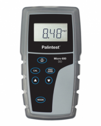 Micro 600 Handheld DO Meter