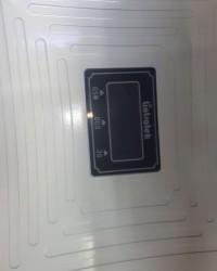 paket gsm repeater 3g 4g  ahli pasang antena all operator