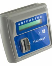 Digital Arsenic Test Kit