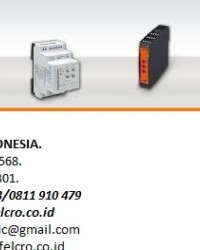E.dold|PT.Felcro Indonesia|0818790679|sales@felcro.co.id