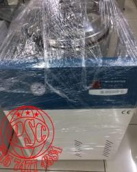 Autoclave SH-AC-60M; SH-AC-80M; SH-AC-100M; SH-AC-128M SH Scientific