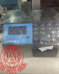 Vacuum Leak Tester LT1001 Labindia-Analytical