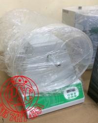 Friability Tester 300 Racks 1 & Racks 2 Ethik Technology