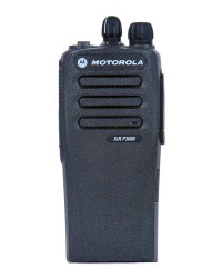 Handy Talky Motorola xir p3688