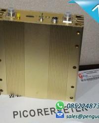 Penguat sinyal ijin resmi Postel PICO GW TB GWD 20  D