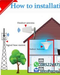 penguat sinyal Pulau Kalimantan Barat Kabupaten Bengkayang ( Bengkayang) , Kabupaten Kapuas Hulu