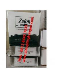 0,45 µM FILTER PAPER (Mixed Cellulose Este)