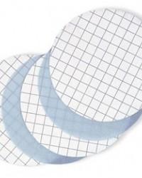 FILTER PAPER (Mixed Cellulose Este) || MEMBRANE FILTERS MCE 0.8 µM