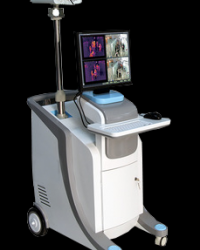 Thermal Scanner | Fever Screening | Jual Thermal Scanner for Airport