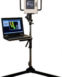 Thermal Scanner Station Jual | Thermal Scanner Station | Thermal Image Scanning