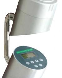 Portable Bacteria Air Sampler | Alat Sampling Baketeri di udara